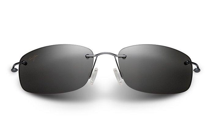 Maui Jim Myna Sunglasses, $329