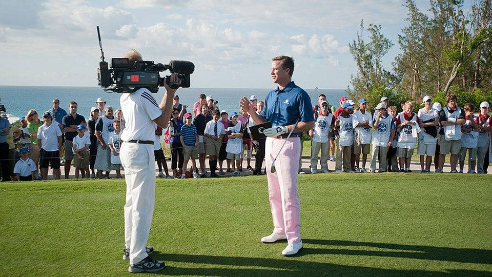 michael-breed-golf-channel.jpg