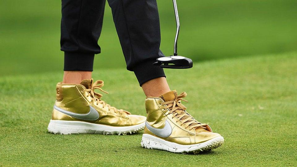 michelle-wie-golf-shoes.jpg