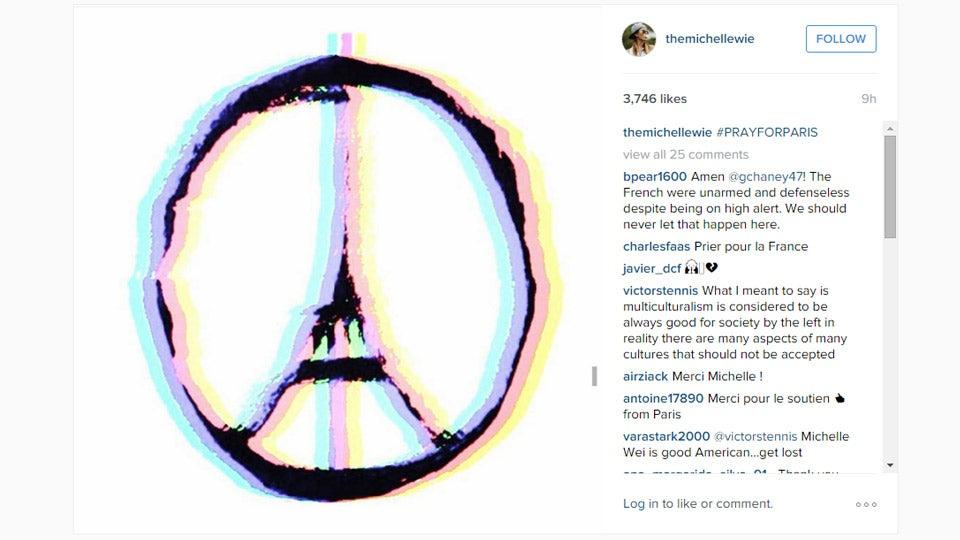 michelle-wie-instagram-paris.jpg