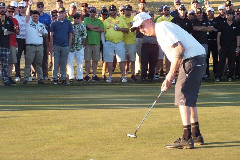 mike-mcmorrow-mediocre-golf.jpg