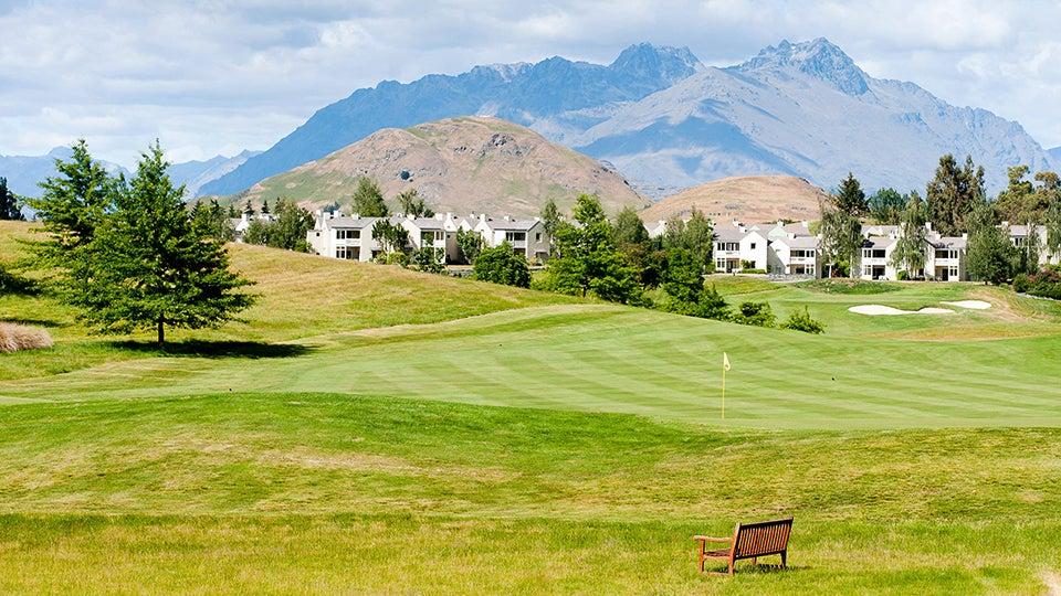 millbrook-golf-course-new-zealand.jpg