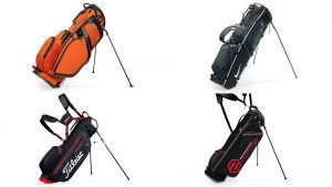 new-golf-bags_960.jpg