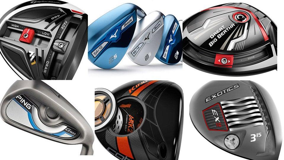 new-golf-clubs-2016-list-article-tout_960.jpg