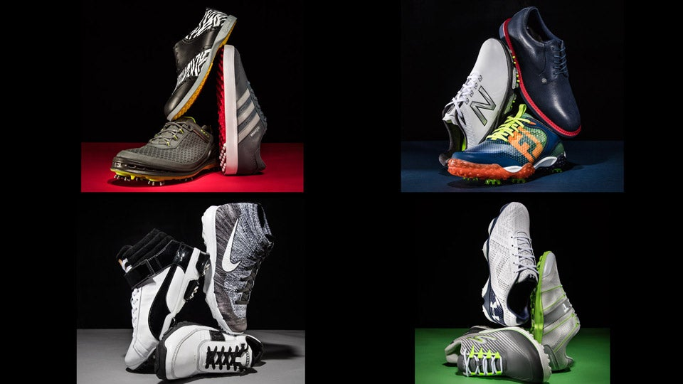 new-golf-shoes-lead-image_960.jpg