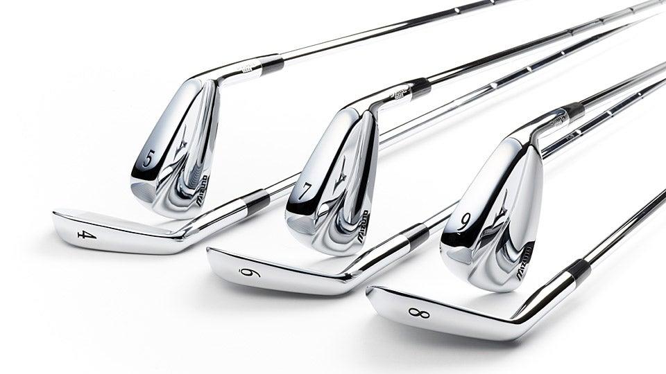 new-mizuno-golf-irons.jpg