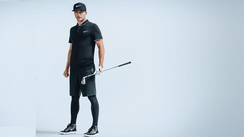 new-nike-golf-tights_960.jpg