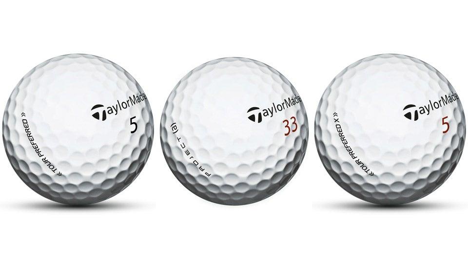 new-taylormade-golf-balls-2016_960.jpg