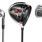 new-taylormade-golf-clubs.jpg