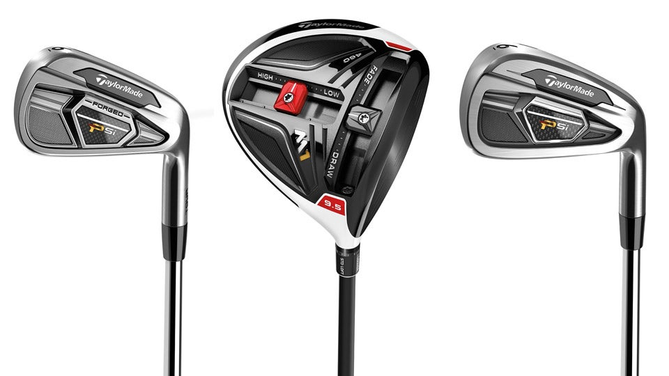 new-taylormade-golf-clubs.jpg