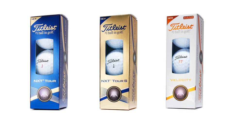 new-titleist-golf-balls_960.jpg