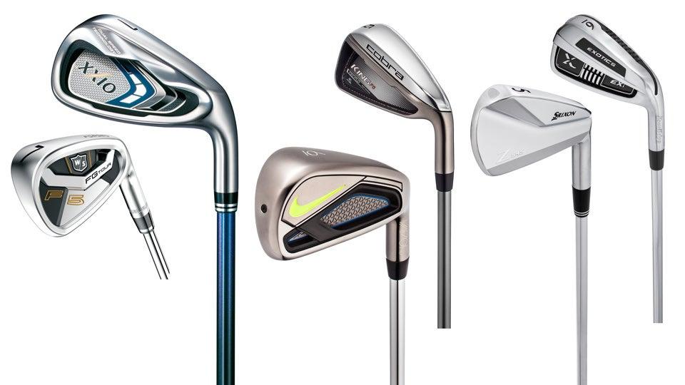 newnew-golf-irons-lead_960.jpg