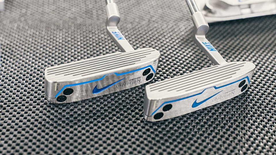 nike-method-origin-putter_960.jpg