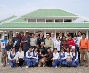 north-korea-open_618.jpg