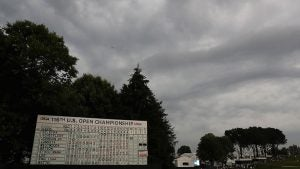 oakmont-dark-clouds.jpg