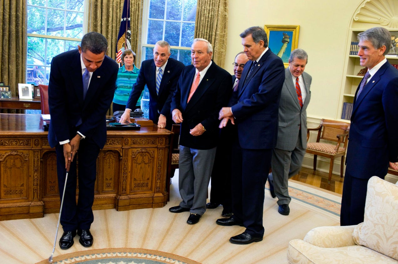 obama-arnie.jpg