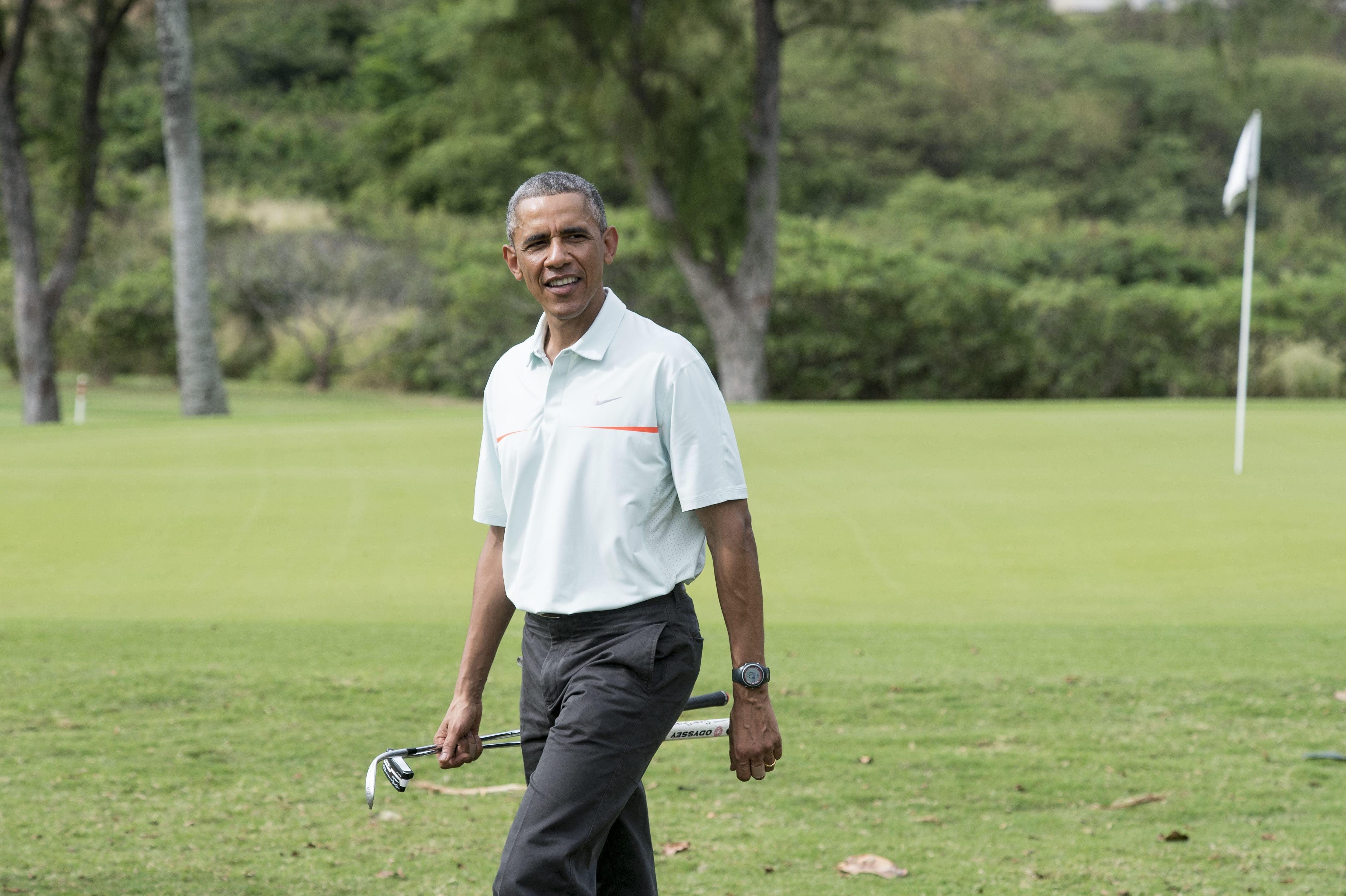 obama_0_0.jpg