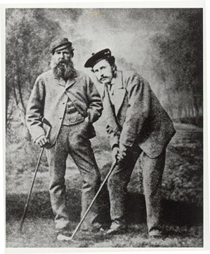 old-tom-morris-and-young_299x362_0.jpg
