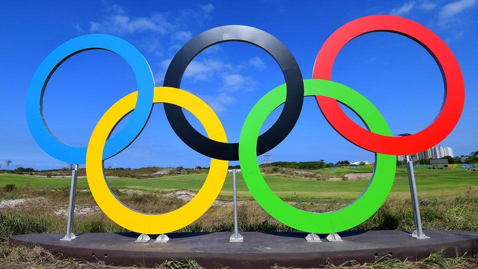 olympic-golf-rio_960.jpg