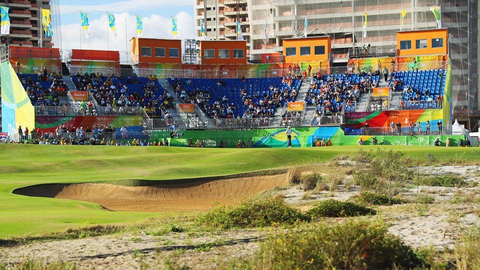 olympics-rio-golf-day-1_960.jpg