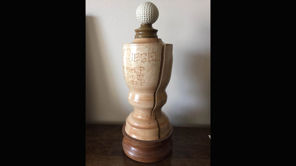 other-ryder-cup_960.jpg