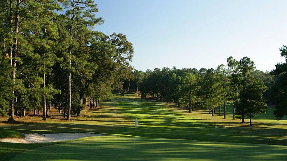 palmetto-golf-club.jpg