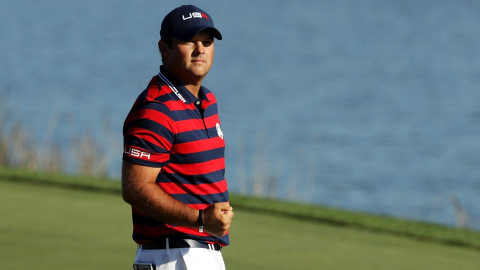 patrick-reed-ryder-cup-hole-out.jpg