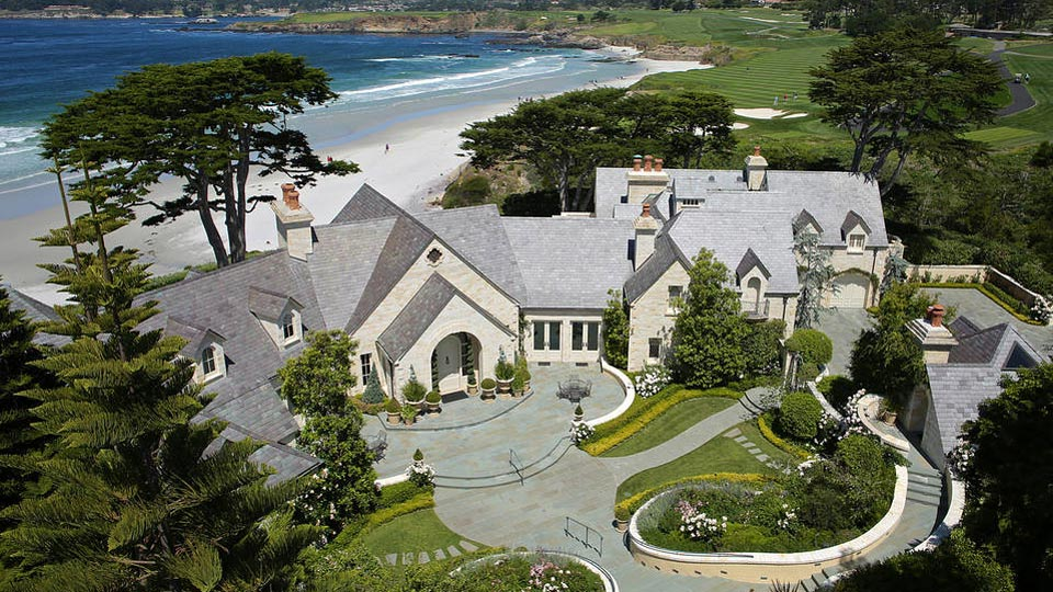 pebble-beach-carmel-home.jpg