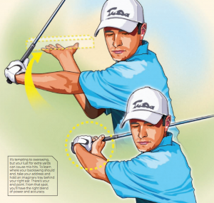 perfect backswing.png