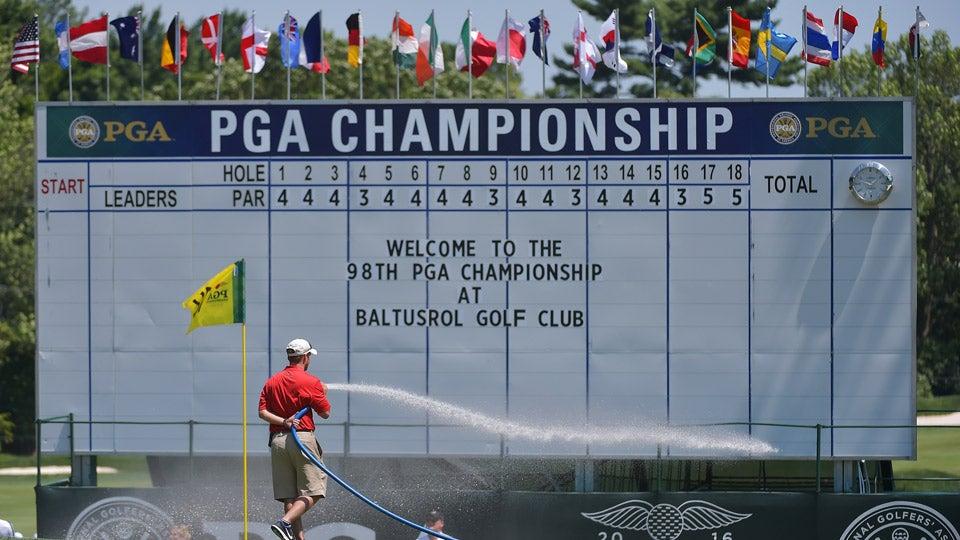 pga-championship-live-blog_960.jpg