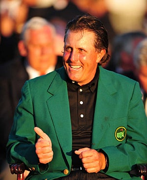 phil-mickelson-april11-confidential_300x367_0.jpg