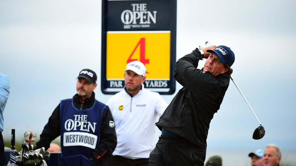 phil-mickelson-british-open-2016-second-round_960.jpg