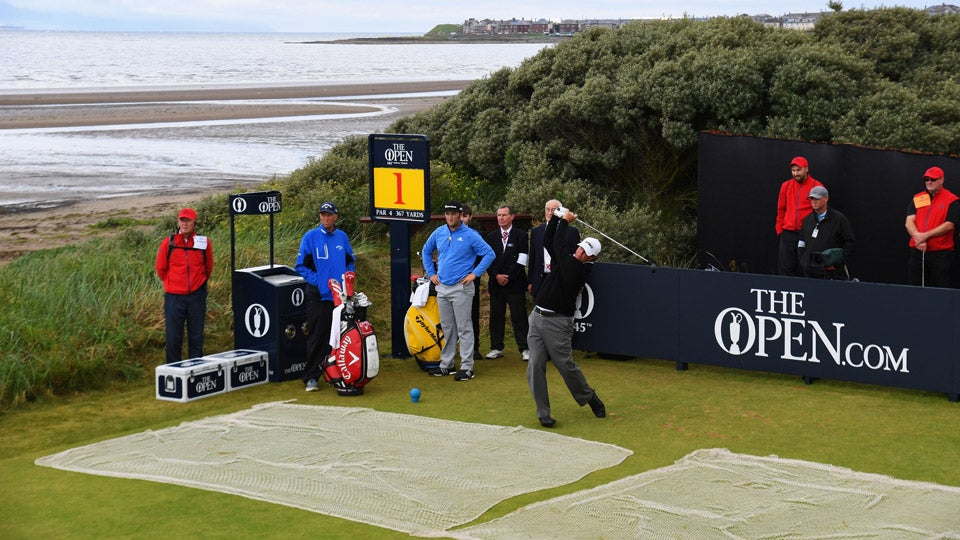 phil-mickelson-british-open-royal-troon-monday_960.jpg
