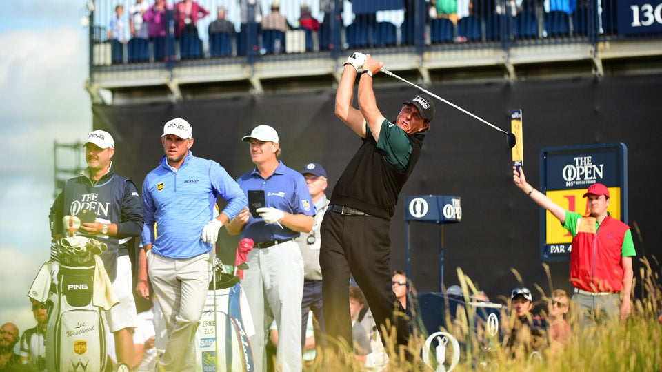 phil-mickelson-golf-clubs-british-open.jpg