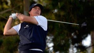 phil-mickelson-pebble-beach-pro-am_960.jpg