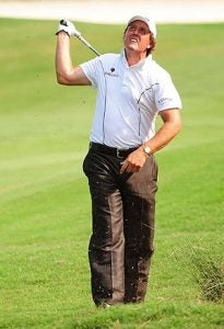 phil-mickelson-players1_299_0.jpg