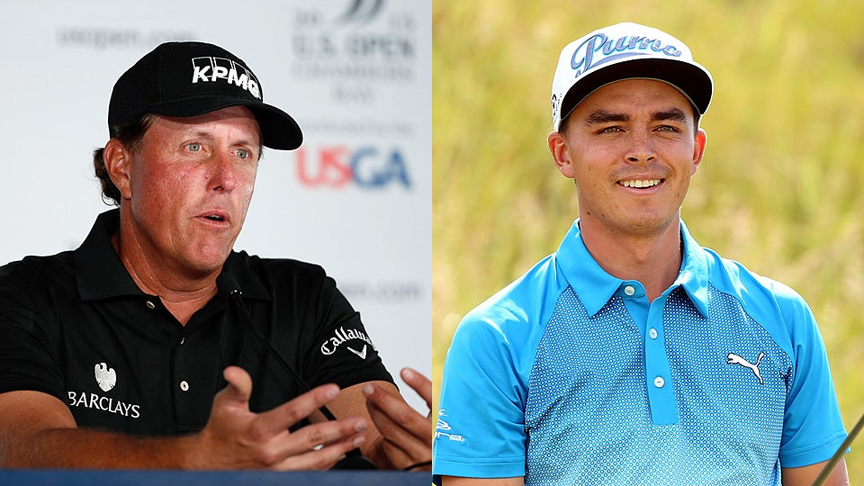 phil-mickelson-rickie-fowler-press-conferences.jpg