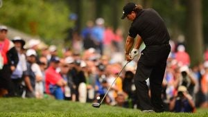 phil-mickelson-tout.jpg
