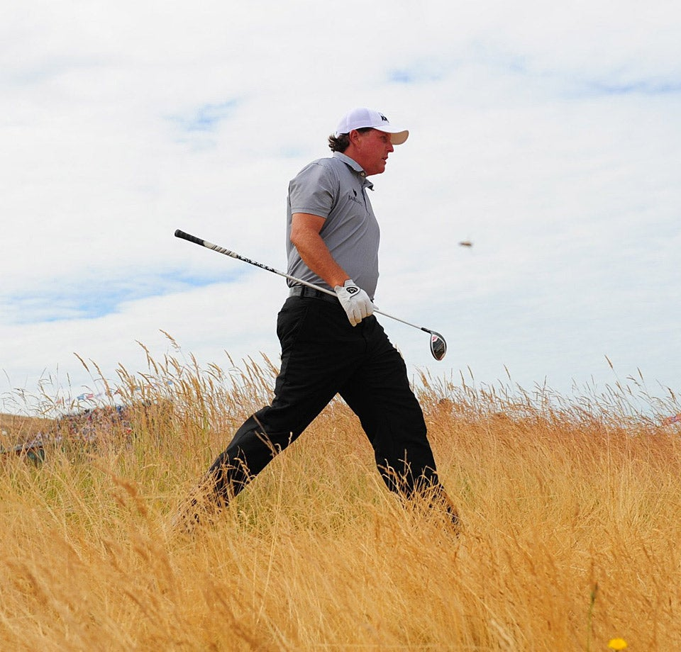 phil-mickelson-tout-article.jpg