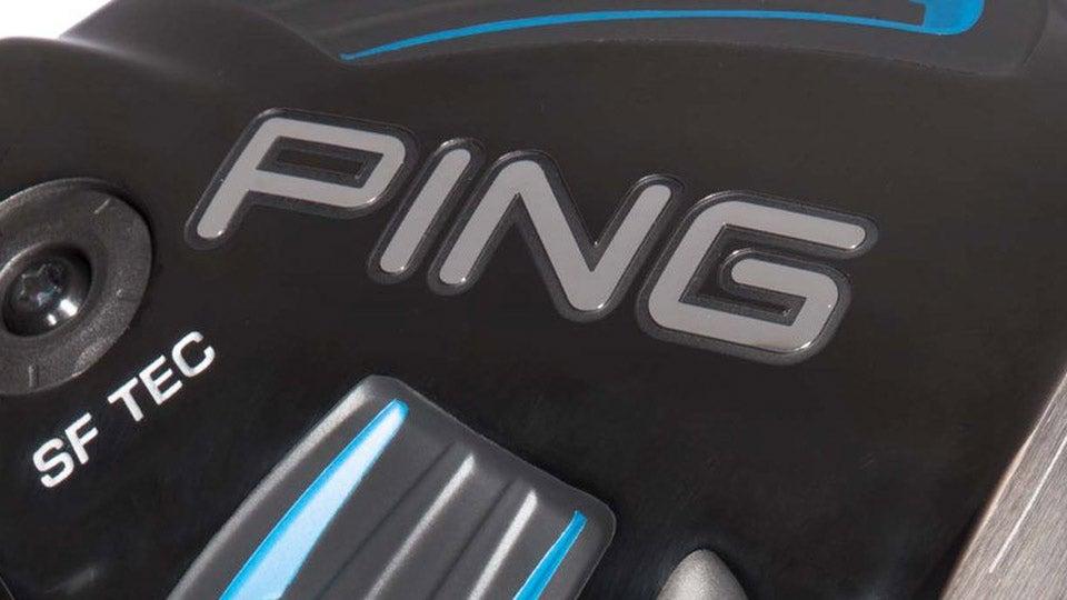 ping-golf-logo.jpg