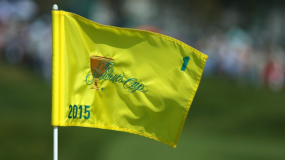 presidents-cup-2015-flag.jpg