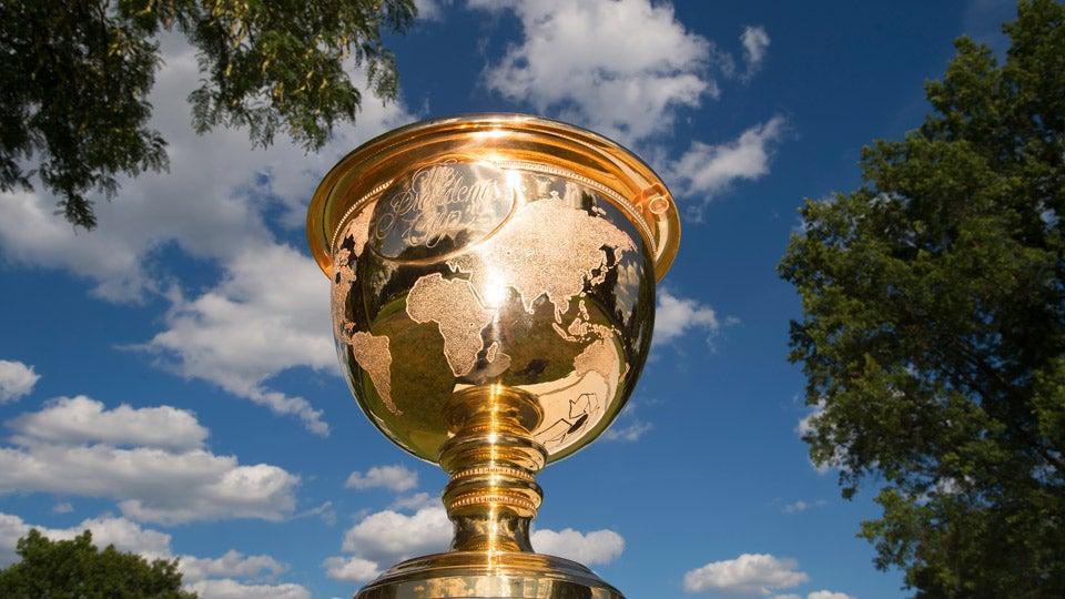 presidents-cup-trophy.jpg
