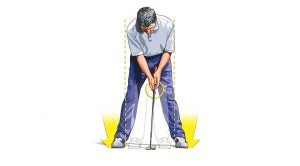 private-lessons-windy-putting.jpg