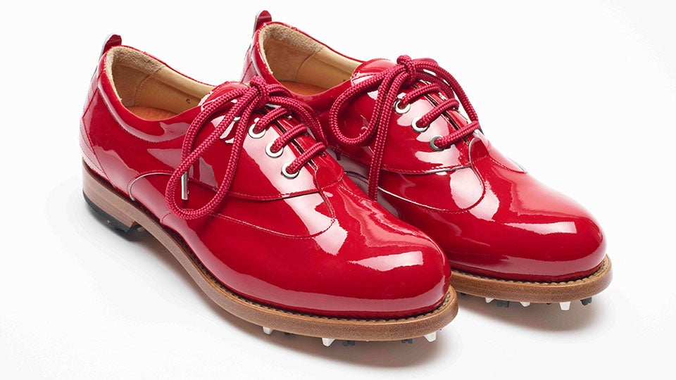 red-shoes-large.jpg