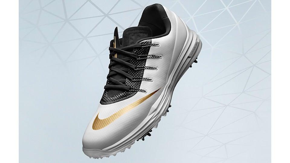 rory kobe shoes.jpg