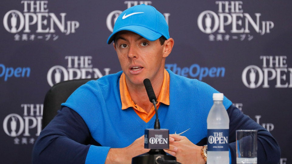 rory-mcilroy-british-open-press-conference-olympics.jpg