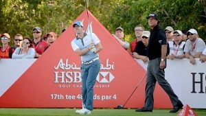 rory-mcilroy-mickelson_640.jpg