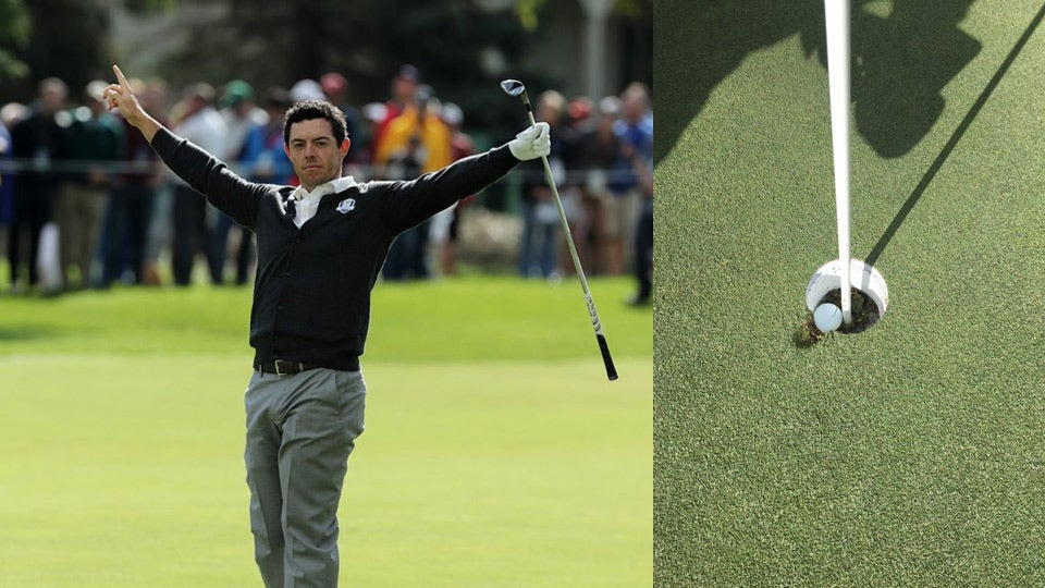 rory-mcilroy-ryder-cup-hole-out-new_960.jpg