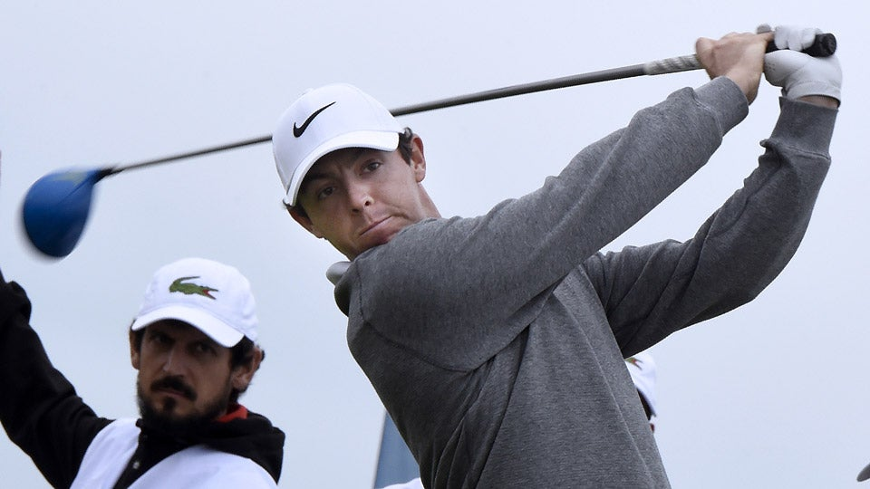 rory-mcilroy-swing-changes.jpg
