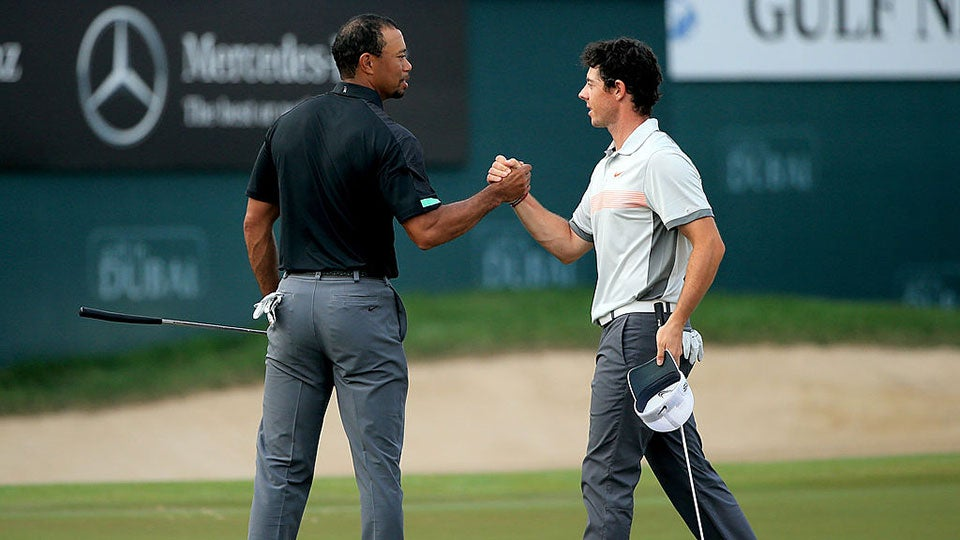rory-mcilroy-tiger-woods.jpg